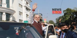 Amit Shah   newsfront.co