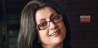 Aparna Sen   newsfront.co