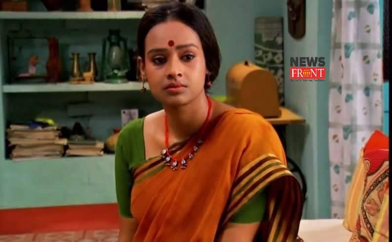 Arya Banerjee | newsfront.co