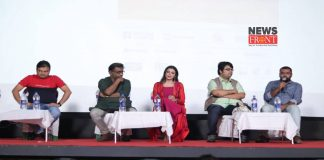Kolkata Shortfilm festival | newsfront.co