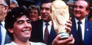 Maradona   newsfront.co