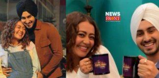 Neha Kakkar | newsfront.co