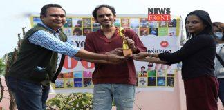Ritwick Chakraborty | newsfront.co