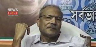 Shilbhadra Dutta | newsfront.co