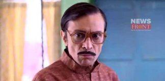 Subhasish Mukhopadhyay | newsfront.co