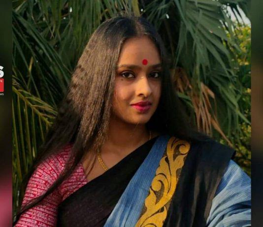 Zee Bangla | newsfront.co
