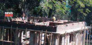 building | newsfront.co