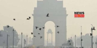 delhi | newsfront.co