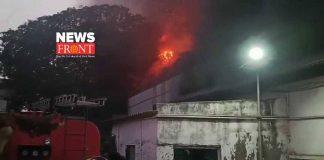 fire | newsfront.co