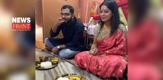 iman chatterjee | newsfront.co