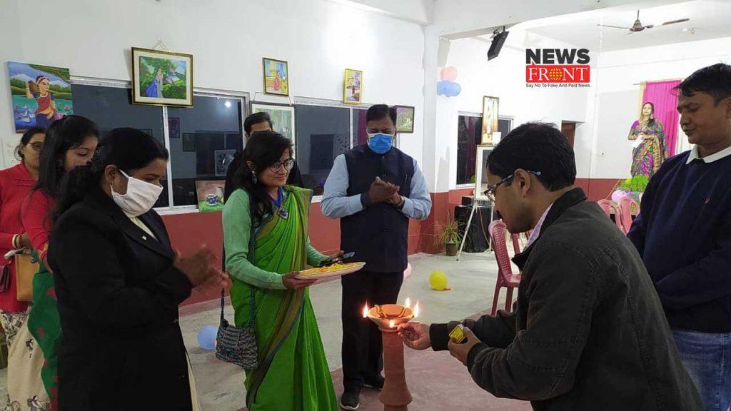 program | newsfront.co