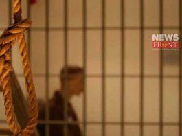 punishment   newsfront.co