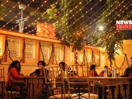 restaurant | newsfront.co