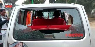 vandalism car   newsfront.co