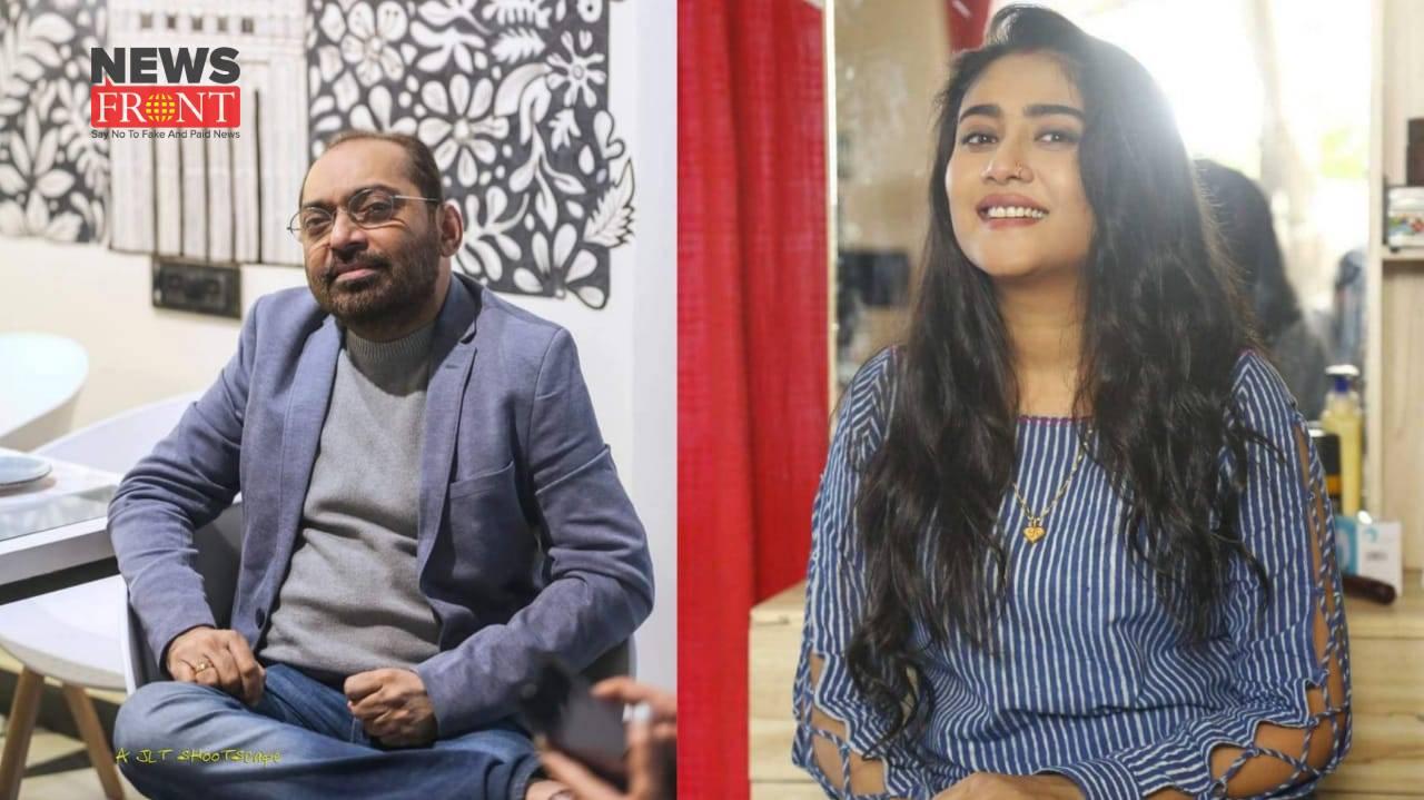 Anindya Chatterjee | newsfront.co