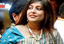 Baishali Dalmiya | newsfront.co