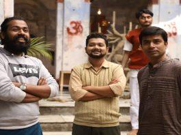 Bengali actor | newsfront.co