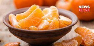 Kamla Lemon | newsfront.co