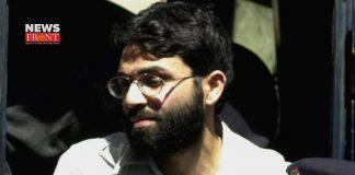 Omar Saeed   newsfront.co