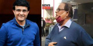 Sourav Ashok | newsfront.co