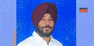Sukhpal Singh | newsfront.co