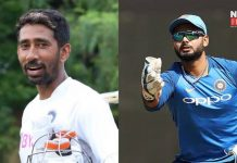 Wridhhiman Saha | newsfront.co