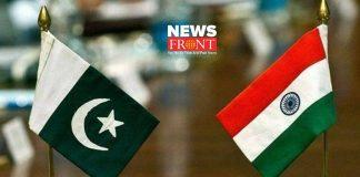 flag | newsfront.co