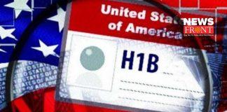 h1b visa | newsfront.co