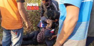injured   newsfront.co