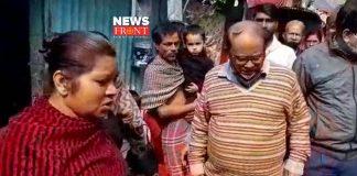 inspection of ashok bhattacharya | newsfront.co