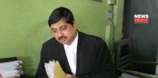 sourav chakraborty | newsfront.co