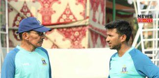 match coach | newsfront.co