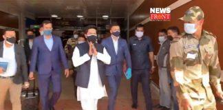 mp abhishaek   newsfront.co