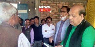 omprakash mishra | newsfront.co