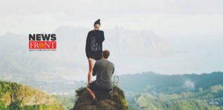 romantic proposal   newsfront.co