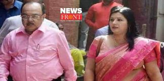 sovan and baishakhi | newsfront.co