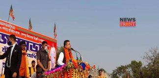 suvendu adhikari   newsfront.co
