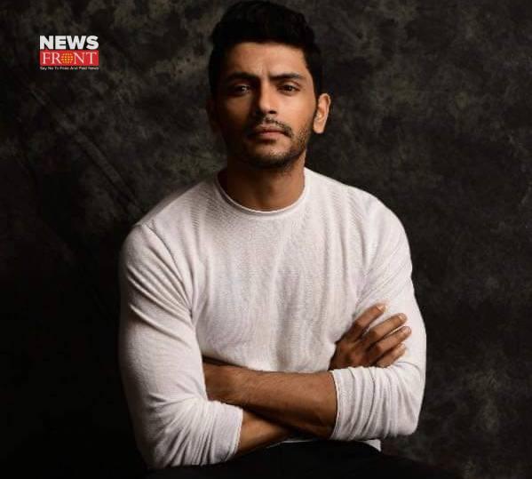 Arjun Chakraborty | newsfront.co