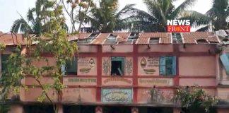 Ashram Hostel | newsfront.co