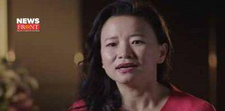 Cheng Lei | newsfront.co