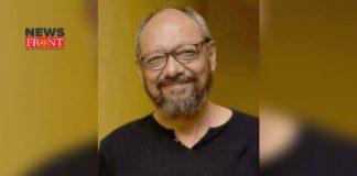 Director Anjan Dutta | newsfront.co