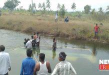 Madhyapradesh accident | newsfront.co