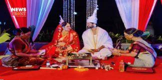 Om Sahani Mimi Dutta   newsfront.co