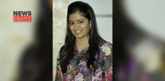 Priyanka Surana Bardia | newsfront.co