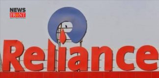 Reliance   newsfront.co