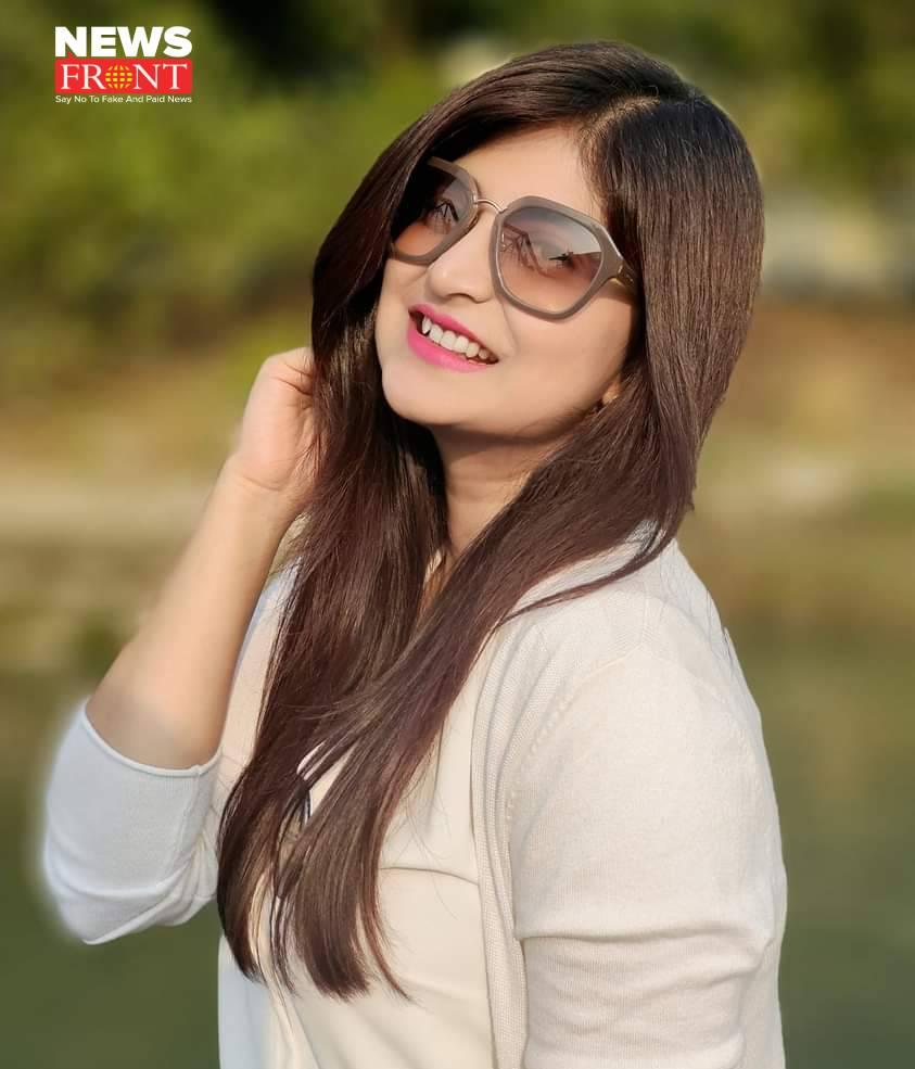 Sandipta Sen | newsfront.co