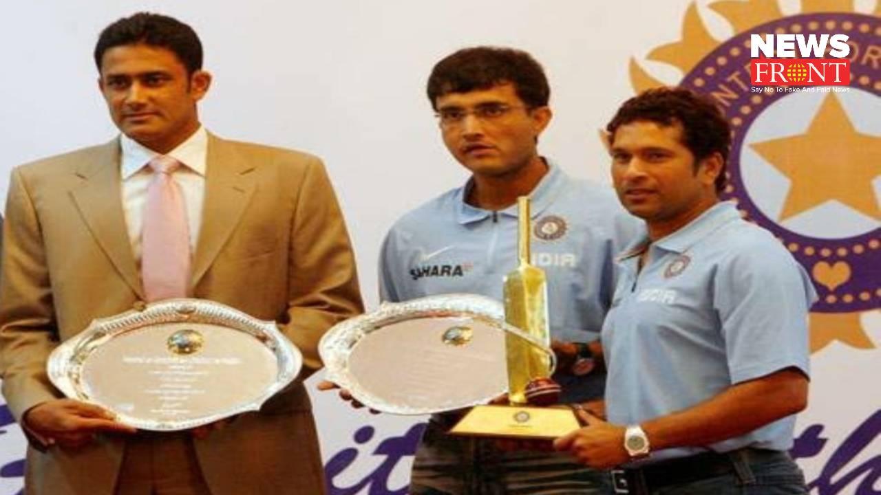 Saurav Sachin   newsfront.co