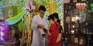 Sourav Ganguly   newsfront.co