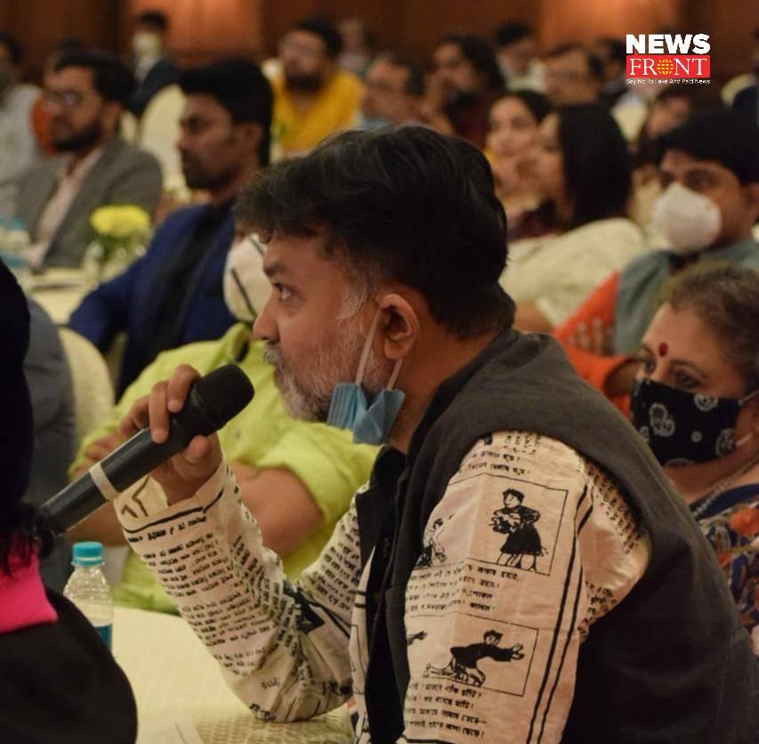 Srijit   newsfront.co
