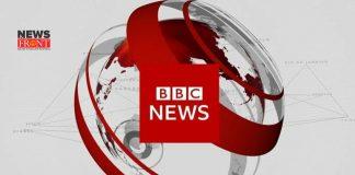 bbc news | newsfront.co